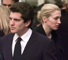 john f kennedy junior remembering jfk jr 15 years after his death photos image 1