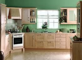 Prefabricated Kitchen Cabinets Beautiful Prefabricated Kitchen Cabinets Cochabamba