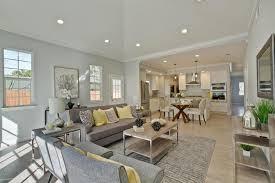home design gallery inc sunnyvale ca 1339 poplar ave sunnyvale ca 94087 5 beds 4 1 baths sold