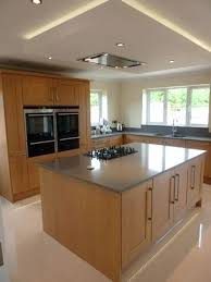 Kitchen Drop Ceiling Lighting Suspended Kitchen Lighting Kitchen Lighting For Suspended Ceilings