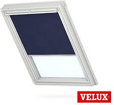 Blackout Blinds Installation Installing Blinds On Metal Window Frame Deuren For