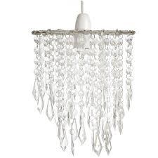 brushed nickel pendant lighting kitchen home design ideas