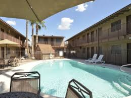 3 bedroom apartments phoenix az weekly rentals in phoenix weekly apartment rentals phoenix az
