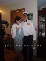 Halloween Costumes Pregnant Couples 246 Halloween Costumes Couples Images Costumes