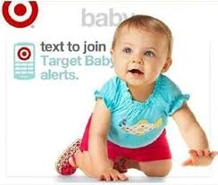 target black friday 2017 ad baby stuff best 25 target coupons ideas on pinterest couponing at target