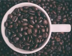 How To Grind Coffee Without A Coffee Grinder How To Brew Great Coffee Without A Coffee Maker