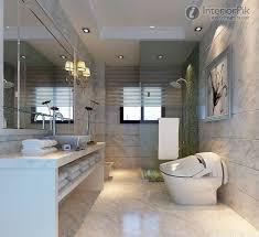 Wall Mirrors For Bathroom by Bathroom Wall Mirrors Photo Of 36 Bathroom Wall Mirrors Concept