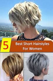 29 best cool cover images on pinterest hairstyles braids and