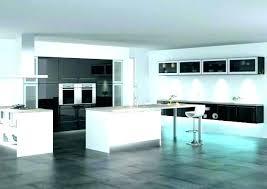 peinture blanche cuisine cuisine acquipace blanc laquac cuisine acquipace occasion cuisine