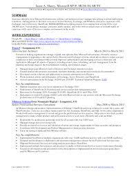 linux administrator resume sample storage administration sample resume judicial council form team manager resume samples visualcv resume samples database lead sharepoint similarsharepoint administrator developer resume inside sharepoint