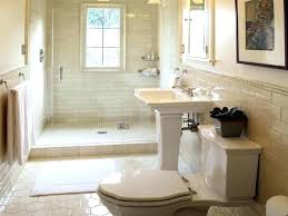 bathroom wall covering ideas bathroom wall covering ideas engem me with regard to coverings