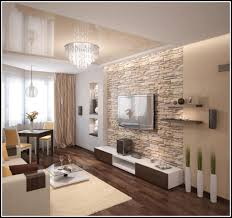 wohnzimmer landhaus modern landhausstil wohnzimmer modern alle ideen für ihr haus design