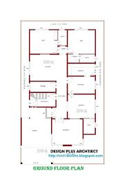 home design 3d crack download home plan pro 5 2 23 11 full version free crack 3d