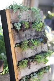395 best vertical living garden walls images on pinterest