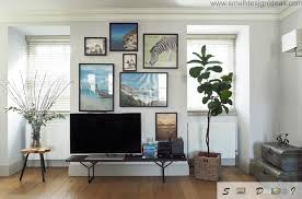 dutch apartment interior design review
