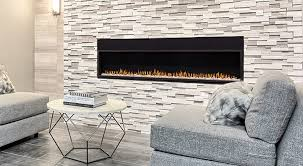 wall tiles for living room fireplace wall tile the tile shop