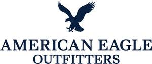 american eagle outfitters aerie at town center richmond