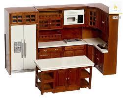 furniture kitchen set 20 best kitchen set images on kitchen sets kitchen