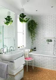spa like bathroom designs spalike bathroom decorating ideas spa style bathroom ideas tiled