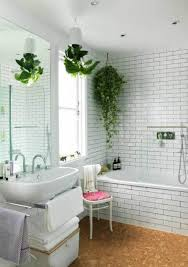 spa bathroom decor ideas spalike bathroom decorating ideas spa style bathroom ideas tiled