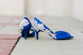 wedding shoes blue royal blue wedding shoes low heel blue wedding shoes for