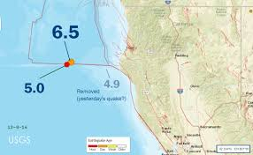 Solomon Islands Map Breaking 8m Quake U2013 Solomon Islands 5 2m Quake Near Fukushima