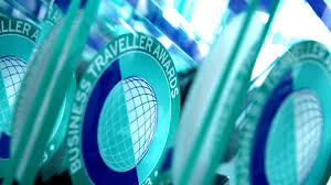 New York business traveller images Business traveller awards 2016 business traveller the leading gif