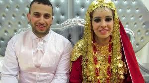 mariage tunisien dj raions message des mariées mariage tunisien