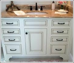 painting bathroom vanity ideas glamorous 90 ideas for painting bathroom cabinets decorating