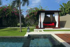 60 fabulous backyard pavilion ideas u2013 home backyard ideas