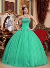 turquoise blue quinceanera dresses quinceanera gowns in turquoise blue