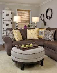 Living Room Pinterest Best 20 Brown Living Room Ideas Pinterest Design Ideas Of Best 20
