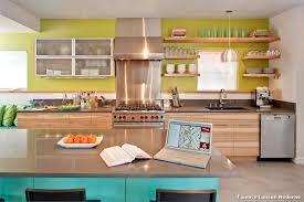 faience pour cuisine moderne faience cuisine moderne with contemporain cuisine décoration de la