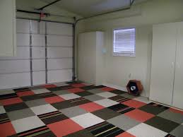 contemporary garage with carpet by thomas hernandez zillow digs