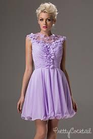 modest cocktail dresses long and junior modest cocktail dress