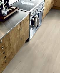 Nautolex Marine Vinyl Flooring Installation by Pergo Vinyl Flooring Flooring Designs