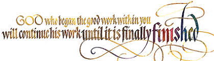 timothy botts prints eyekons gallery timothy r botts calligraphy artist homepage at