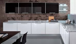 Kitchen With Grey Floor by Luxury Kitchen With White Cabinets And Grey Floor U2014 Smith Design