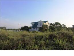 Port St Joe Florida Map by St Joe Beach Florida Real Estate St Joe Beach Fl Homes For Sale