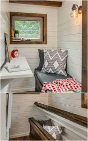 tiny home furnishings using your big ideas to make a 40 tiny house storage and organizing ideas for the entire home