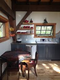 Living Big In A Tiny House by Big Family Tiny House U2013 Tiny House Swoon