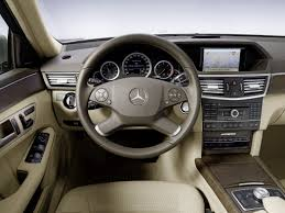 mercedes e class 350 price 2010 mercedes e class price photos reviews features