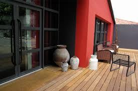 chambre d hotes de charme pays basque chambre d hote pays basque inspirant photographie d h tes dans loft