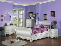 bedroom fascinating girls pink bedroom set twin or queen bed