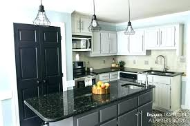 how to paint kitchen cabinets with milk paint milk paint kitchen cabinets colecreates com
