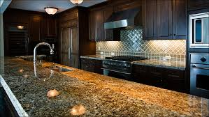 cabinet tops at lowes kitchen lowes quartz countertop granite countertops lowes lowes