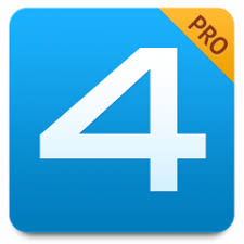 4shared pro apk 4shared pro any files 2 5 7 apk for android