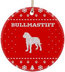 bullmastiff news stories pictures products bullmastiffs home