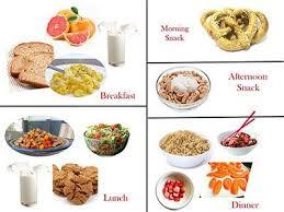 what is the best breakfast for a diabetic diabetes diabetic diet plans page 13