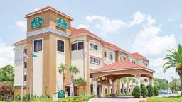 Comfort Inn Ft Walton Beach Fort Walton Beach Florida Hotel Discounts Hotelcoupons Com